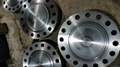 A694 F52/F60/F65 ring type joint Blind Flange 2