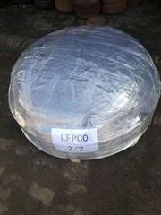 壓力容器法蘭和壓力容器橢圓形封頭
