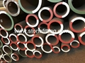 ASTM A335 P9 alloy steel pipe 1