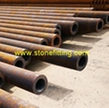 ASTM A519 4130 pipes and fittings