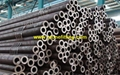 ASTM A213 T22 alloy steel pipe 2