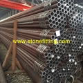 ASTM A213 T22 alloy steel pipe 3