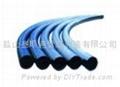 碳钢弯管 1