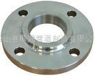 Carbon Steel flange ASTM A105; Alloy