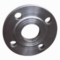 Carbon Steel flange ASTM A105; Alloy Steel Flanges ASTM A182 F5 F11 F9 F91 F12 F 1