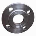 Carbon Steel flange ASTM A105; Alloy