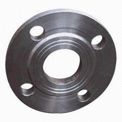 Carbon Steel flange ASTM