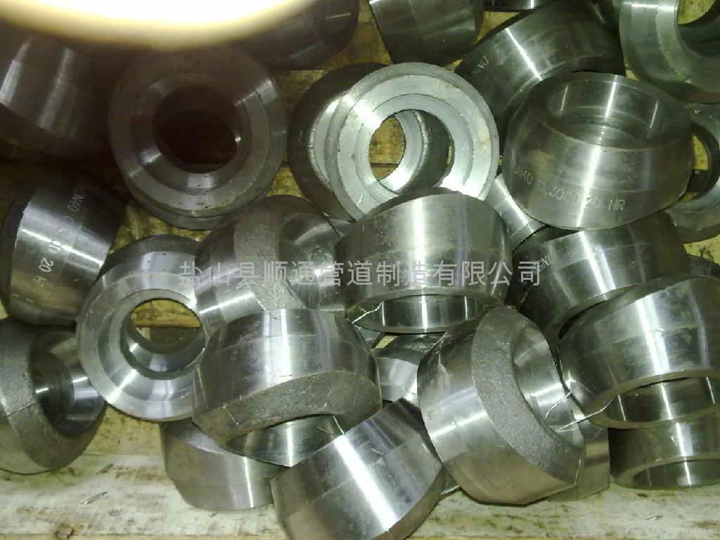 Sockolet china manufacturer plastic pipes fittings