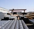 螺旋焊接鋼管