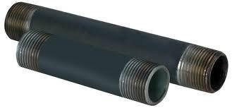 鋼制管接頭 1