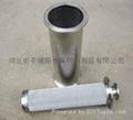 漿料過濾器塗布機過濾器
