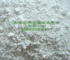 云石胶用硅微粉