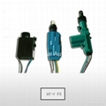 Hot sell good quality central locking system for car  5