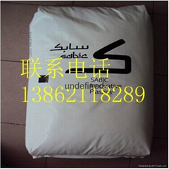供应ASA  XTPM309E