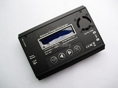 lipo battery rechargeable charger-B6