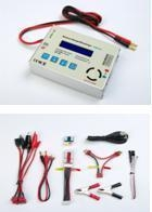 rechargeable charger for lipo battery