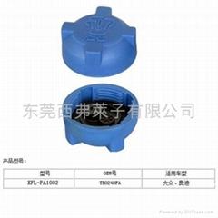 各种水箱塑料水箱盖