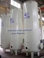 电加热水浴式气化器 2