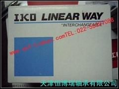 IKO軸承/日本進口軸承 IKOLME122232-OP軸承