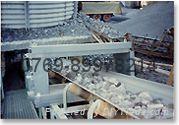 礦山水泥廠專用金屬探測儀