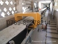 锰钢铲齿金属探测仪