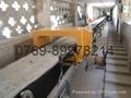 采石选矿厂专用金属探测仪
