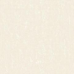 Polished Tile - Soluble Salt Tile