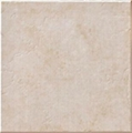 Ceramic Floor Tile 300x300mm