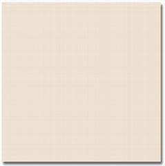Polished Porcelain Tile - Soluble Slat (ivory/ beige tile)