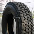 truck radial  tyre