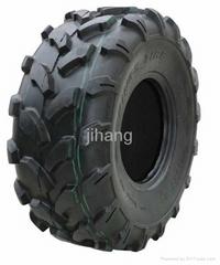 turf tire