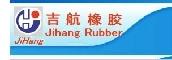 WeiFang JiHang Rubber CO.,LTD