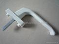 RS-ZS 003 Window handle
