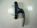RS-ZS 007 Window handle