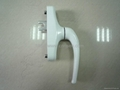 RS-ZS 008 Window handle