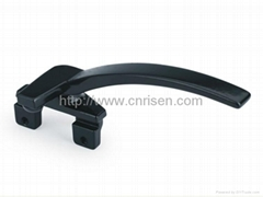 RS-CH 014 Cam handle