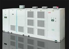 10KV高压变频器