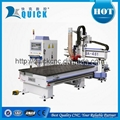 Quick CNC Unitek Series UA-481