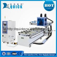 Quick CNC Pointek Series PTP-3013