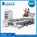 Fulltek CNC Pointek Series PA-3713