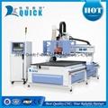 Quick CNC Unitek Series UB-481