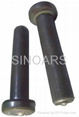 Shear Stud/ Shear Connector