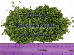 Direct buy China dried vegetables