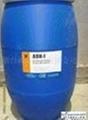 MS木材防水剂