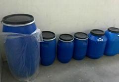 MV家具甲醛清除剂
