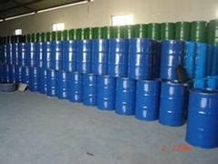 TF60木材杀虫剂