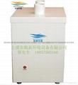 電子焊煙淨化器適用激光焊接