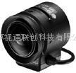 騰龍手動、自動、定焦、變焦、超廣角光圈鏡頭13VG2812A