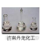 山東濟南廠家批發零售工業白油化妝白油食品白油
