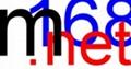 m168net彩圖